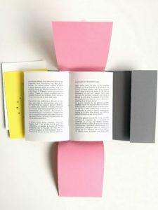 livre-A-hache-menu5