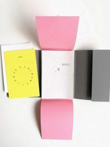livre-A-hache-menu6