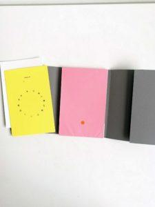 livre-A-hache-menu7