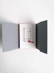 livre-A-hache-menu9